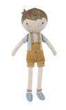 Little-dutch-jim-50-cm