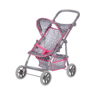 knorrtoys-luxe-buggy
